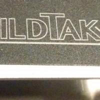Interessante Druckoberfläche: BuildTak